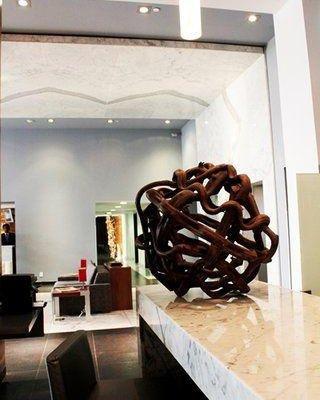 Casa Inn Premium Hotel Queretaro - фото 3