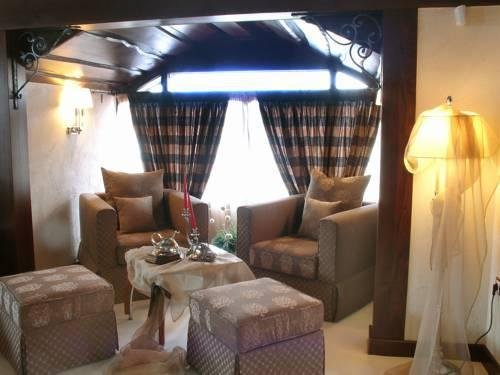 Club Hotel Varosha - фото 1
