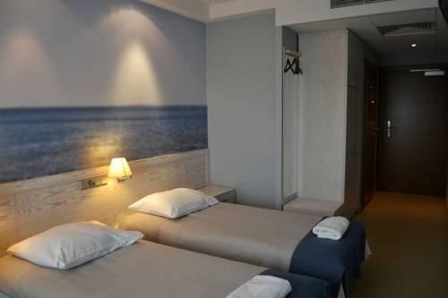 Hotel Morski - фото 4