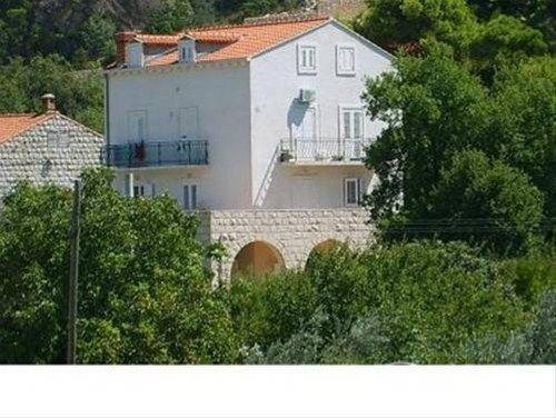 Villa Kljunak - фото 10