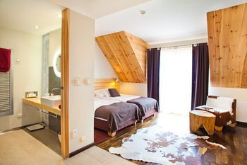 Gleboczek Vine Resort& Spa - фото 0
