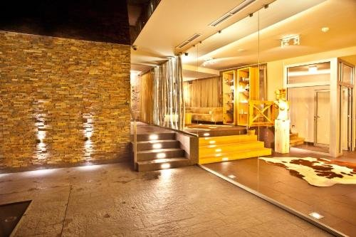 Gleboczek Vine Resort& Spa - фото 13