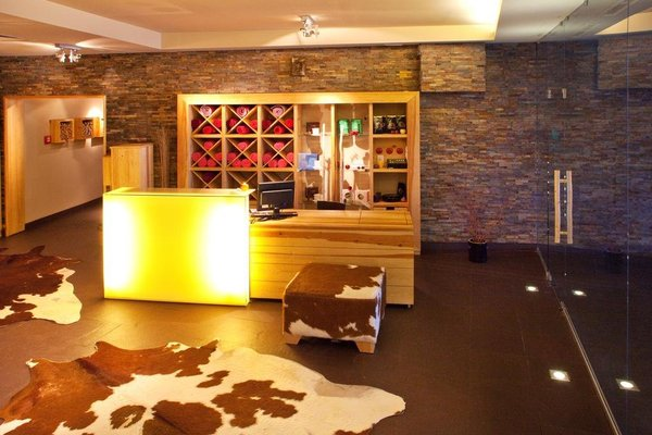Gleboczek Vine Resort& Spa - фото 14