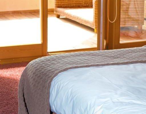 Gleboczek Vine Resort& Spa - фото 3
