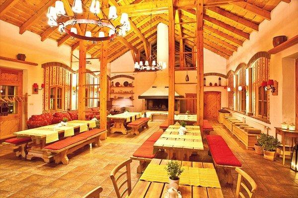 Gleboczek Vine Resort& Spa - фото 7