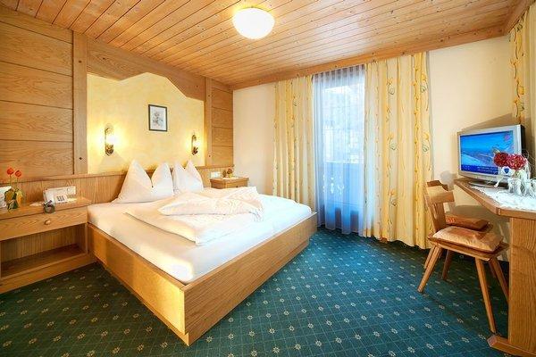 Hotel Kossler - фото 6