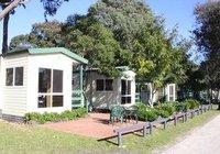 Отзывы BIG4 Phillip Island Caravan Park, 3 звезды