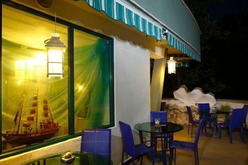Elmar Hotel - фото 11
