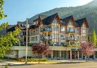Отзывы Harrison Lakeview Resort, 4 звезды