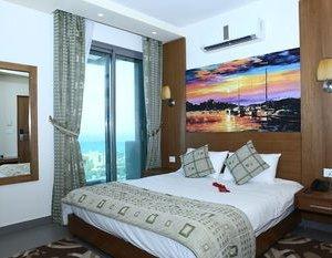 Guias Boutique Hotel & Spa Byblos Lebanon