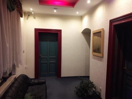 Hotel Kowalkowski - фото 17