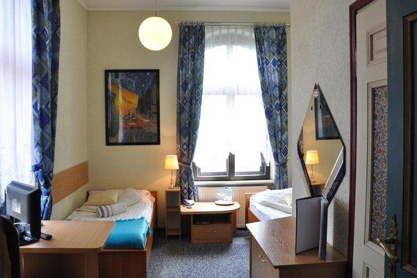 Hotel Kowalkowski - фото 3