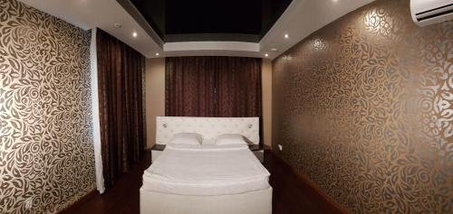 Отель Metropol - фото 4