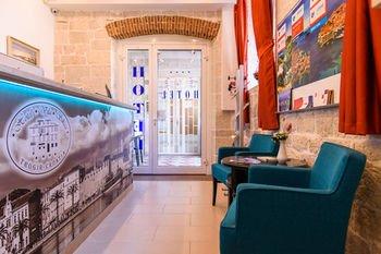 Hotel Vila Sikaa - фото 20