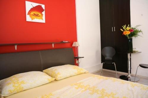 Apartments Orlic - фото 2