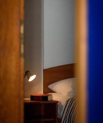 Apartments Kudelik - фото 20