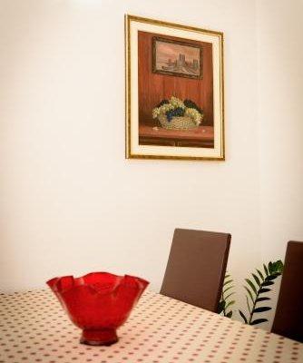 Apartments Kudelik - фото 22