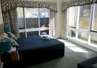 Отзывы Snowgum Motel, 3 звезды
