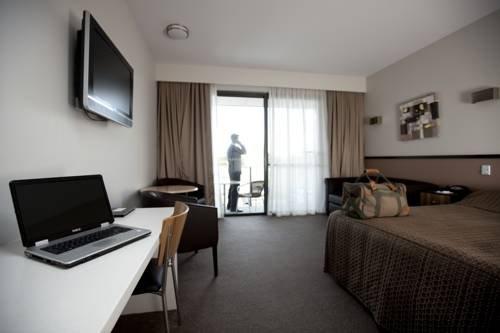 Macquarie Inn - фото 7