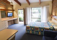 Отзывы Pinnacle Holiday Lodge, 3 звезды