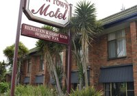 Отзывы Downtown Motel Warrnambool, 3 звезды