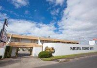Отзывы Corio Bay Motel, 3 звезды