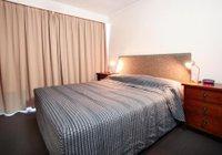 Отзывы Whitsunday Sands Resort, 4 звезды