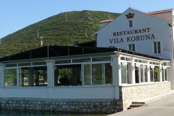 Villa Koruna - фото 18