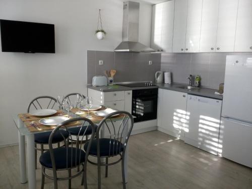 Apartments & Room Paula - фото 20