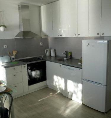 Apartments & Room Paula - фото 22