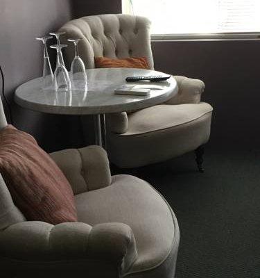 Grandhouse York - фото 14