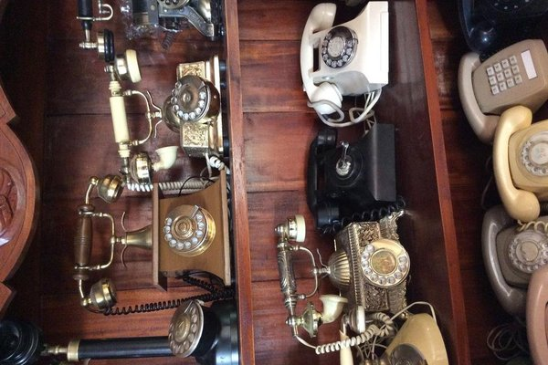 Grandhouse York - фото 15