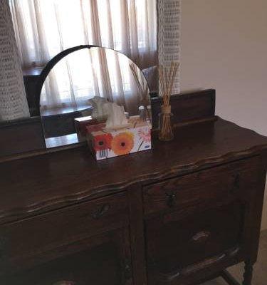 Grandhouse York - фото 6