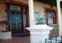Отзывы Fothergills of Fremantle, 4 звезды