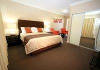 Отзывы Sundowner Motel Hotel