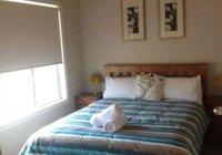 Отзывы BIG4 Port Willunga Tourist Park, 4 звезды