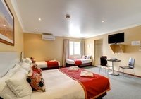 Отзывы Victoria Hotel Strathalbyn, 3 звезды