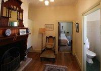 Отзывы Christopher Hall's Colonial Accommodation, 3 звезды