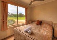 Отзывы Great Aussie Holiday Park, 4 звезды