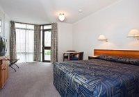 Отзывы Argyle Motor Lodge, 3 звезды