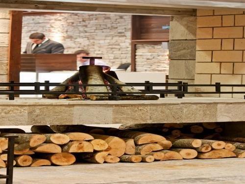Astera Bansko Hotel & SPA - Winter Halfboard - фото 20