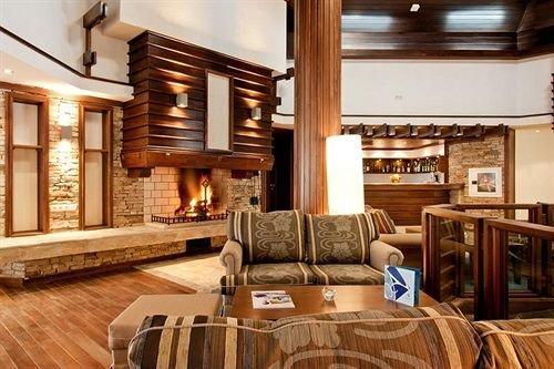 Astera Bansko Hotel & SPA - Winter Halfboard - фото 4