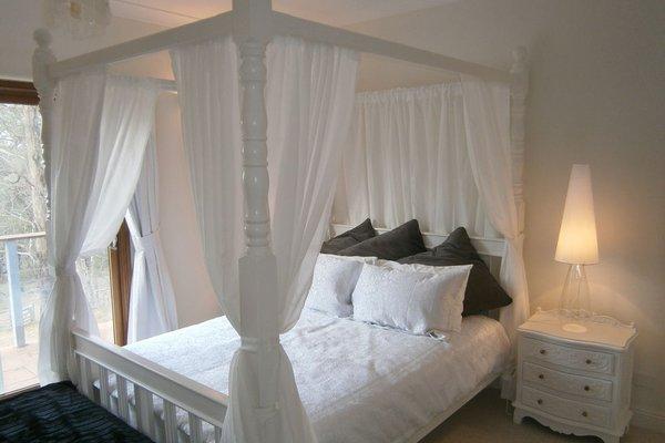 Darnell Bed & Breakfast, Миттагонг