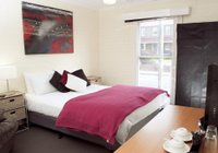 Отзывы The Mews Motel