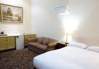 Отзывы Mount Gambier Hotel, 3 звезды