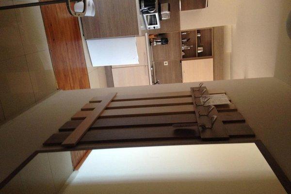 Eagles Nest Aparthotel - фото 10