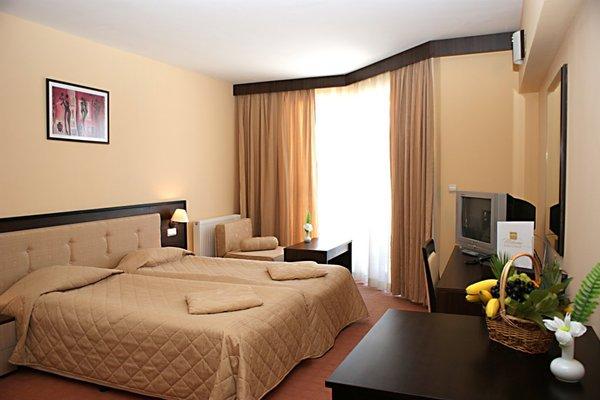 MPM Hotel Guinness - фото 50