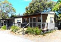 Отзывы BIG4 Tweed Billabong Holiday Park, 4 звезды