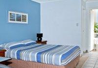 Отзывы Limassol Motel, 3 звезды