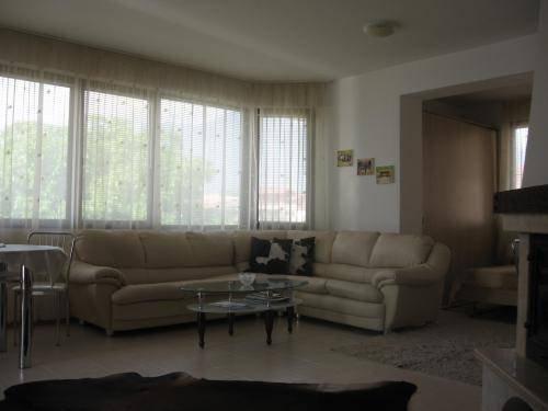Sveti Stefan Apartment House - фото 10
